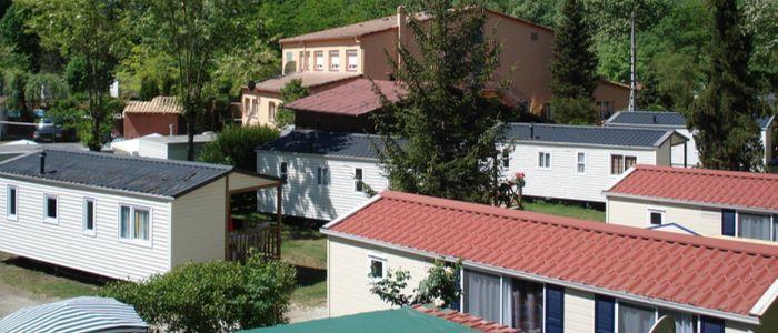 Practical Campsite Information